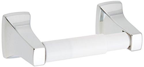 rary Paper Holder, Chrome ()