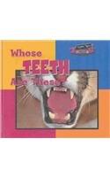 Name That Animal ebook