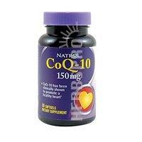 Coenzyme Q10, 150 Mg, 30 sgel ( Multi-Pack)