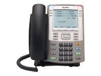 nortel-ip-phone-1140e