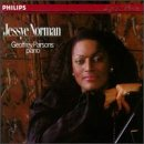 Jessye Norman Live by Philips