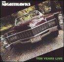 10 Years Live [Vinyl] by Varrick