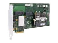 31156313 - HP Smart Array E200/128 Controller