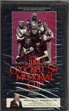 NWA Jim Crockett Sr. Memorial Cup 1987