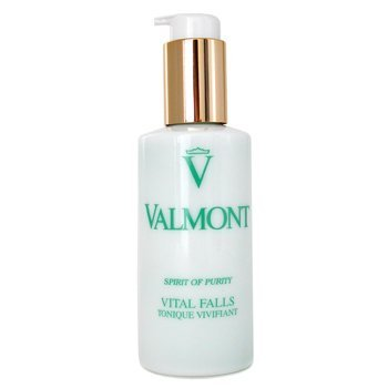 Valmont Vital Falls 4.2oz, 125ml by Valmont