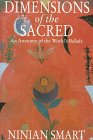 img - for Dimensions of the Sacred: An Anatomy of the World's Beliefs book / textbook / text book