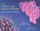 'Twas the Night Before, Rachel Olson, 0916260852