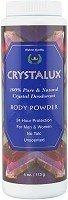 crystalux-crystal-body-powder-4-ounces