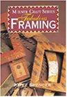 Fabulous Framing, Joyce Spencer, 1863512489