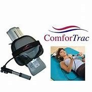 ComforTrac-Cervical-Home-Traction-Individually-Boxed-Without-Carry-Case