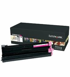 Lexmark Lexmark C925 X925 Magenta Imaging Unit - By ''Lexmark'' - Prod. Class: Printers/Electronics / Others by Lexmark (Image #1)