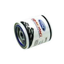 (Ford Racing M-6731-FL820 HD Racing Oil)