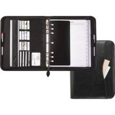 DTM82831 - Day-Timer Avalon Zipper Starter Set Organizer