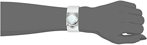 Michael-Kors-Access-Activity-Tracker-Reade-Croco-Embossed-Silicone-Bracelet