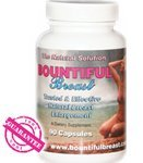 BountifulBreast