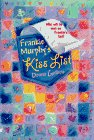 Frankie Murphy's Kiss List, Donna Guthrie, 0671500511