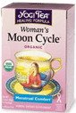 Cheap Woman's Moon Cycle 16 Bags
