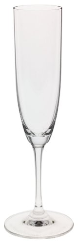 Riedel Vinum Champagne Glass, Set of 2
