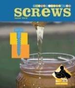 Download Screws (Simple Machines (Buddy Books)) pdf epub
