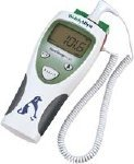 Suretemp 01690-200 Oral Electronic Thermometer