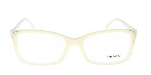 Prada PR23OVA - JAI1O1 Eyeglasses - Sale Eyeglasses Prada