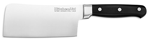 kitchenaid stainless steel knife - 6