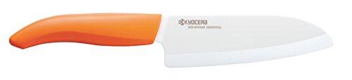 Kyocera Advanced Ceramic Revolution Santoku