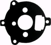 Briggs & Stratton Carburetor Body Gasket 27034