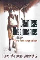 Crónicas Missionarias