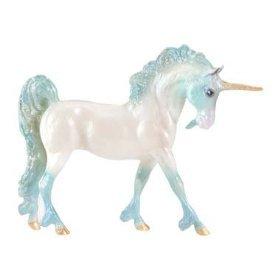 Breyer Paddock Pals #1670 Unicorn