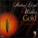 Andrew Lloyd Webber Gold - Prime Outlets Orlando