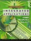 WordPerfect LSN 121-180, College Keyboard, VanHuss, Susie H. and Duncan, 0538716606