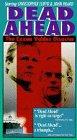 Dead Ahead: The Exxon Valdez Disaster [VHS]