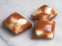 Swiss Maid Vanilla Cowmels