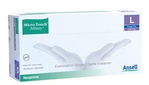 ansell-micro-touch-affinity-synthetic-exam-gloves-exam-gloves-medium-100-bx-10-bx-cs