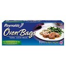 reynolds-oven-cooking-bags-5-ct