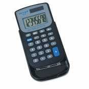 VCT900 - Victor 900 Antimicrobial Pocket Calculator