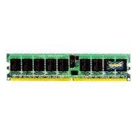 (Transcend 2GB DDR2 SDRAM Memory Module)