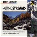 Serenity / Alpine Streams