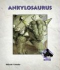 Download Ankylosaurus (Dinosaurs Set 2 (Buddy Books)) pdf epub