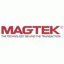 MAGTEK, IDYNAMO, SECURE CARD READER FOR IOS (Apple) 30PIN DEVICES, BINDO: 69FUKXJ2K8/COM.BINDO.POS/90128500 (PART #: 21073084-BINDO) by MAGTEK