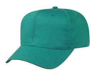 Plain Hat Baseball Caps (45 Colors) - Buy Online in Oman.  8e667fe4d111