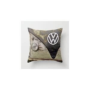 Busy Deals New Vw Indestructable Pillowcase Home Decoration pillowcase covers