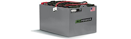 Repower-18-85-33-forklift-battery