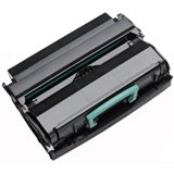 Dell Genuine OEM PK941 Black Toner Cartridge Use and Return (6K YLD) (3302650, 3302667), Office Central