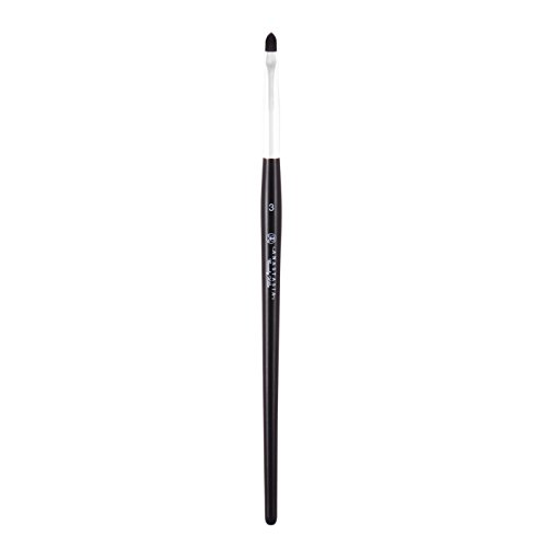 Anastasia Beverly Hills - Tapered Brush - #3