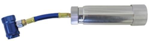 MASTERCOOL R 1234Y Refill DYE/Oil Inject (MSC-53123-YF)