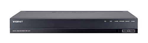 Samsung by Hanwha HRD-1641-4TB