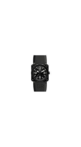 Bell-Ross-Aviation-Br03-92-Mens-Watch-Br03-92-Ceramic