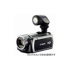 激安特価 Canon VL-5 B07PKSNYXT ビデオライト VL5(ビデオライト) ビデオライト VL-5 B07PKSNYXT, 米粉の手焼きドーナツ いなほや:d06ce23a --- martinemoeykens.com
